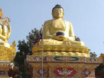 buddhist-pilgrimage-tour-nepal