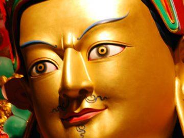guru-rinpoche-face