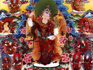 guru_padmasambhava.25180352_std