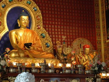 o-MOST-AND-LEAST-BUDDHIST-CITIES-facebook