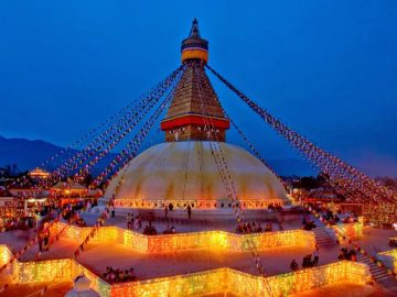 boudhanath_stupa2