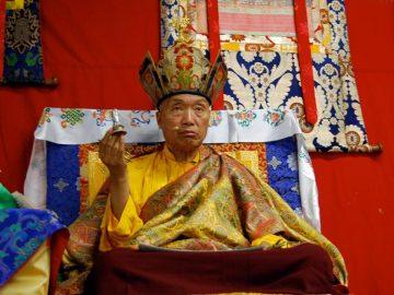 Terton-Namkha-Rinpoche-186