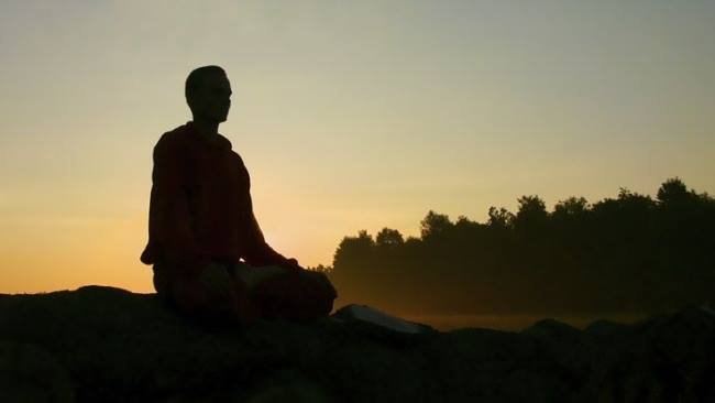Kết quả hình ảnh cho Thiền và trí thức
