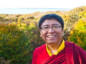 tsoknyi_rinpoche_1