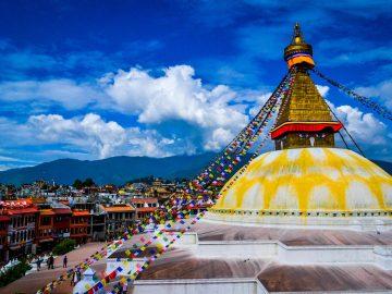 boudhanath-stupa-kathmandu-nepal-4608x3072