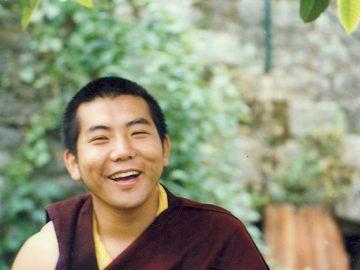 Der_dritte_Jamgoen_Kongtrul_Rinpoche_Copyright_jamgonkongtrul-org-640x426