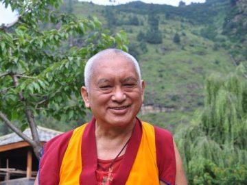 lama zopa rinpoche 22