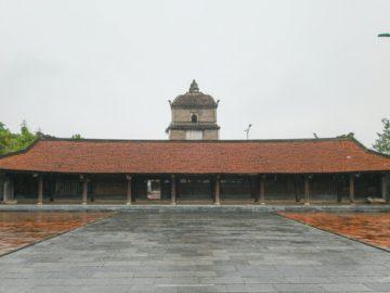 Chua Viet Nam