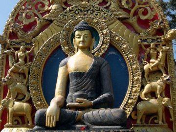 800px-Statue_of_Gautam_Buddha-1280x720