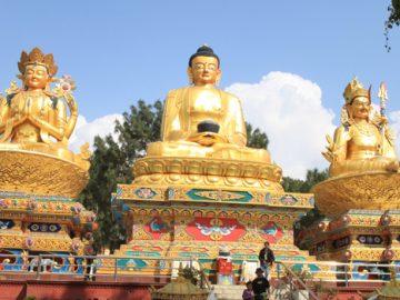 kathmandu1 (1)
