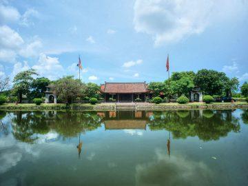 Chua-Keo-Thai-Binh