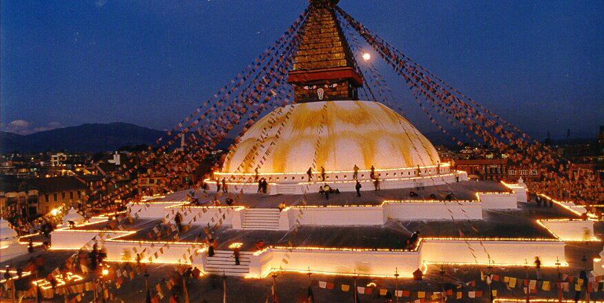 Boudhanath-temple (1)