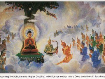 life-of-buddha-22